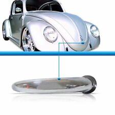 Front Hood Handle Chrome for T1 Beetle 113823565 VW Bug EMPI 98-1032 1950 until