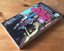 Cat's Gambit by LESLIE GADALLAH - 1990 1st edition