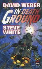 In Death Ground (Starfire)