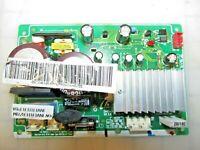 SAMSUNG Refrigerator Control Board DA41-00404E