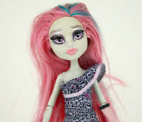 Monster High Rochelle Goyle Ghoul's Night Out Doll 2013 Mattel