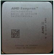 AMD CPU Sempron 140 2.7GHz Socket AM3