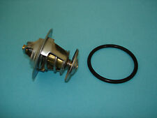 Thermostat 71°C VW Motorsport G60 G40 Golf 1 2 3 Vento Passat Polo G-Lader Caddy