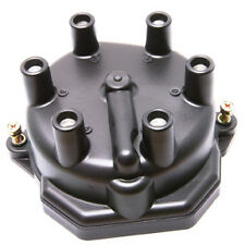 Forecast Products 4050 Distributor Cap