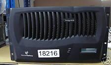 NetApp R150 XEON + 4gb ram Filer Network Appliance