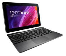 ASUS TF103CE Multi Touch Tablet Z3745 Quad-Core 1.33GHz...
