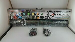 ModRight Xtreme Super Large Anti-Static Mod-Mat Accessories Included!!!