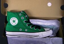 Converse CT All Stars - Green Day - Kerplunk Hi Tops  - New In Box - Mens 3