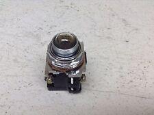 Cutler Hammer Eaton 10250T Indicator Pilot Light Button New