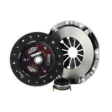 Exedy 3 Piece Clutch Kit Inc Bearing 180mm Fits Suzuki Wagon R+ EM Alto MK4