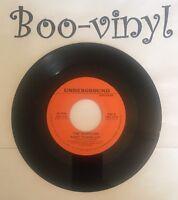 "The Chiffons - Sweet Talkin Guy 7"" Vinyl Northern  Canadian Press Rare Nr Mint"