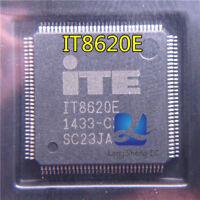1pcs IT8620E BXA IT8620E QFP-128