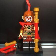 Lego 71025 Minifigures Series 19 - Monkey King