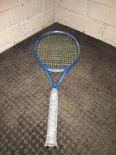 New listing Donnay Formula Pro-Very Rare Vintage Piece! Grip4 1/2 -Made In Belgium 🇧🇪