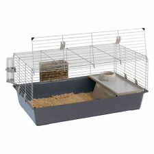 Unbranded Hamster Small Animal Standard Cages