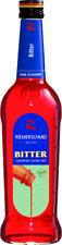 Riemerschmid bitter Alkoholfrei 0 7 L Barsirup Sirup Bittersirup
