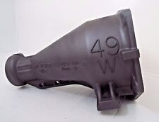 """.for Ford 4r70w transmission extension housing rf-f3lp-7a040-aa 2wd 10.5"""" w/ hol"""