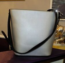 Carpisa( Italy) Shopper Tasche Handtasche Umhängetasche Schultertasche Damen