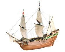 Artesania Latina 22451 Mayflower 1:64 modellismo