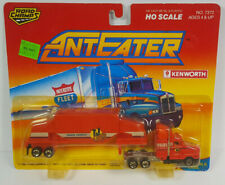 New listing 1990 Grain Kenworth AntEater Road Champs Tractor Trailer Semi Truck Rare Vintage