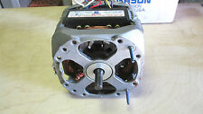 * NIB .. EMERSON Washer Motor Cat# S6822SSR .. VY-206