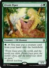 Elvish Piper x1 Magic the Gathering 1x Masters 25 mtg card rare elves