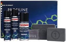SONAX PROFILINE CeramicCoating CC36 236.941