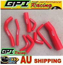 silicone heater hose Fit Nissan Pulsar GTIR RNN14 N14 SR20DET 1990-94 91 92 93