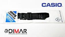 Casio Band / Gurt / Uhrarmband ABC-30-1ESDF,ABC-30-7BSCF