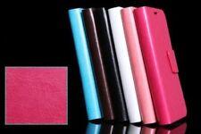 Fundas y carcasas, modelo Para iPhone 6s Plus de piel para teléfonos móviles y PDAs