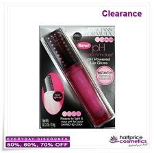 Physicians Formula, pH Matchmaker, Lip Gloss, #7598 Light Pink