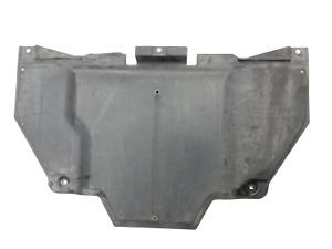 Unterfahrschutz Motor für Audi A4 B6 8H Cabriolet 02-05 8E0863824