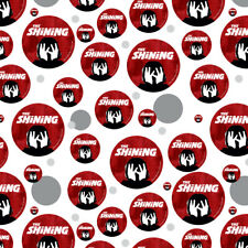 The Shining Danny Premium Gift Wrap Wrapping Paper Roll