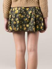 skirt NWT size 4 Band Of Outsiders $400 new