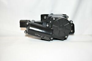 ✅ 06 -14 Cadillac SRX Power Tailgate Lock Latch Actuator 13503467 F4E04