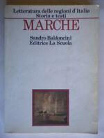 MarcheBaldoncini sandro letteratura regioni storia antologiabambini scuola 66