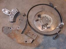 1966 Harley-Davidson Golf Cart BRAKE REBUILD KIT   Vintage Cart Parts