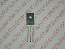 BF472 / Transistor / Lot of 2 Pieces