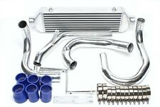 kit Intercooler Complet Seat Leon 1M 1.8T