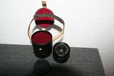 Flektogon 2,4 / 35 Carl Zeiss Jena M42