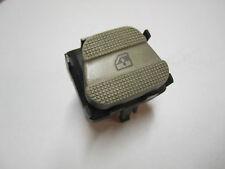 1H0959855C VW Golf 3 Fensterheber Schalter Weiss 1H0 959 855 C