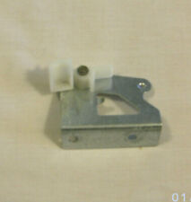 Maytag Dishwasher : Float Switch Actuator Lever #912014 (P1308)