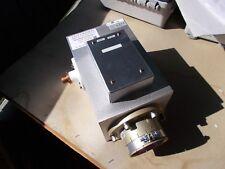 Trumph Huttinger Electronik Reflectometer Id. Nr. 973413 , Pi 44 Kw , Pr 44 Kw