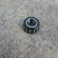 Coleman  Fleetwood Trailer Bearing 4714 2261 CRV Parts Direct 2U 1028