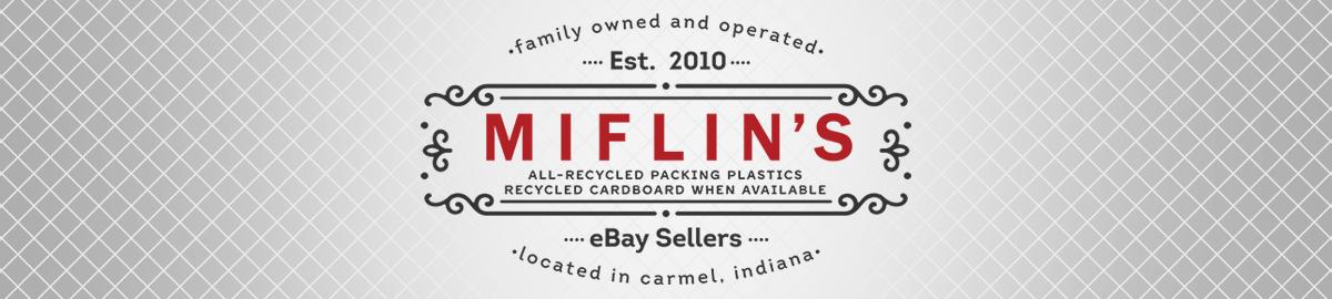 Miflin's
