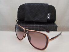 Oakley SPLIT TIME (OO4129-02 58) Crystal Raspberry with G40 Black Gradient Lens
