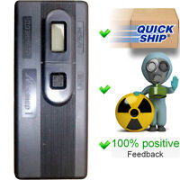 New Dosimeter Master-1 Radiometer Geiger Counter Radiation Detector an. Pripyat