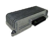 8T0035223J Audi A4 Genuine Audio Amplifier Control Module Unit
