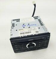 28185 ZE50B Bose Radio Stereo Nissan Maxima CD Player 2007 2008 OEM 6209