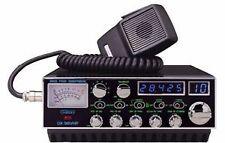 Elecraft Ham and Amateur Radio Amplifiers